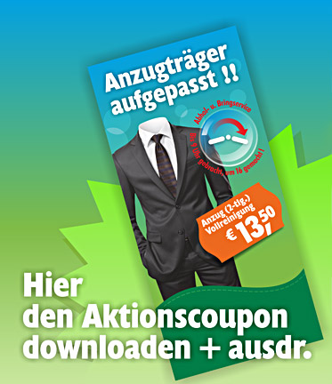 Hier Actionscoupon downloaden + ausdrucken!