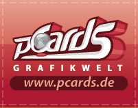 PCards Grafikwelt